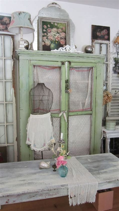 cottage shabby chic furniture 2725 best images about cottage shabby chic and white