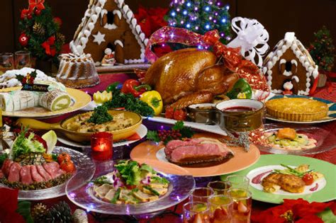 traditional italian christmas dinner italian traditions how do celebrate