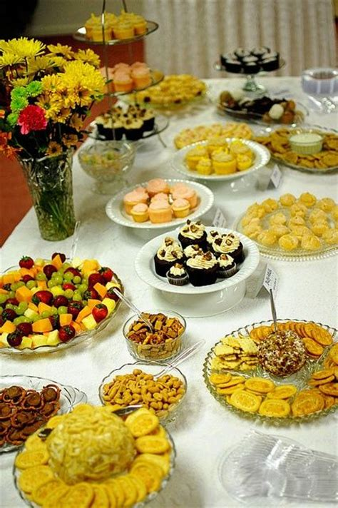 bridal shower finger foods easy 26 best images about finger food on serving bowls chocolate eclair dessert and