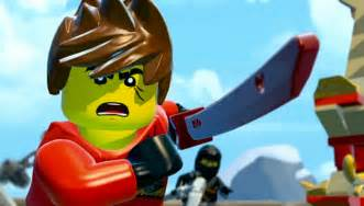 Esd Chair Ninjago Videos Lego Ninjago Lego Com