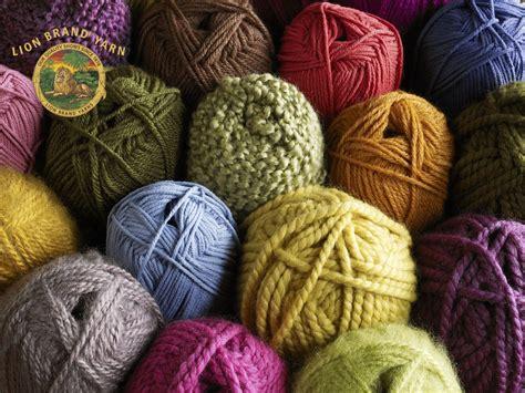 colorful yarns colorful yarn bright colors wallpaper 18193843 fanpop