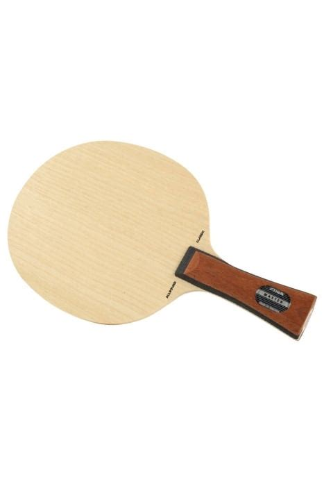 Stiga Allround Classic stiga allround classic all table tennis blade blades