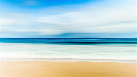 images of beaches free images sea coast sand horizon