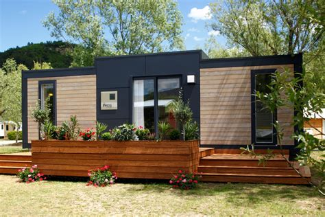 home design vendita online case mobili prefabbricate