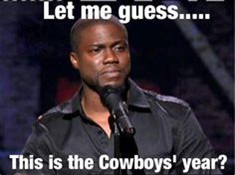 Kevin Hart Cowboys Meme - 1000 images about sports on pinterest tony romo