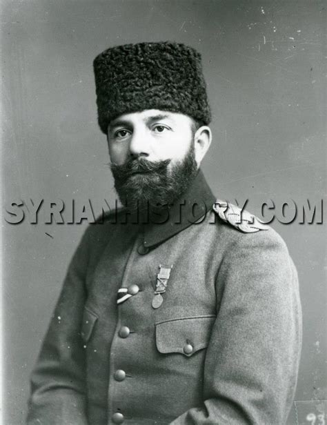 ottoman governor ottoman governors of damascus
