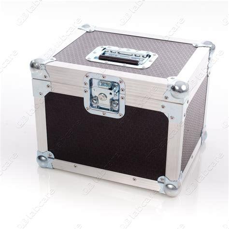 small bench centrifuge hettich eba 20 home haemodialysis renal centrifuge set