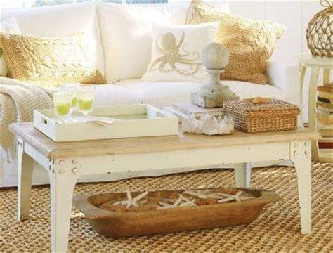 shabby chic coastal decor home designs center room studio design