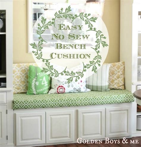 kitchen window bench cushion 17 best images about kid s room on disney