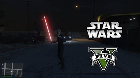 gta 5 starwars mod star wars luke skywalker ped gta5 mods com