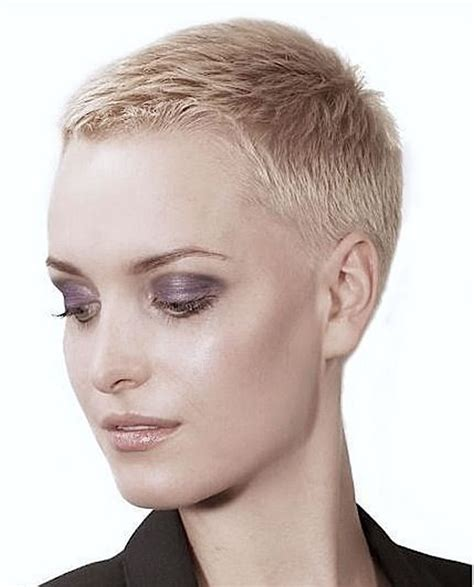 photos of super short hairstyles gallery 1 sarah top 100 beautiful short haircuts for women 2018 images