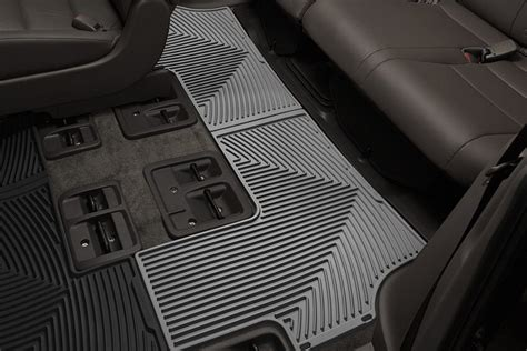 Best All Weather Floor Mats by Weathertech All Weather Floor Mats Lucky S Autosports