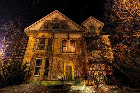 long island haunted house long island halloween haunted houses 2016