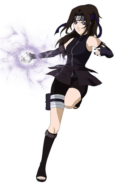 imagenes anime ninjas anbu amiko by juliettasan deviantart com on deviantart