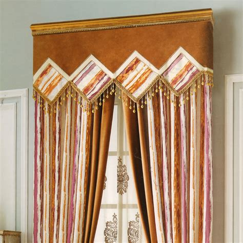 curtain velvet fabric designer velvet fabric big curtains modern no valance