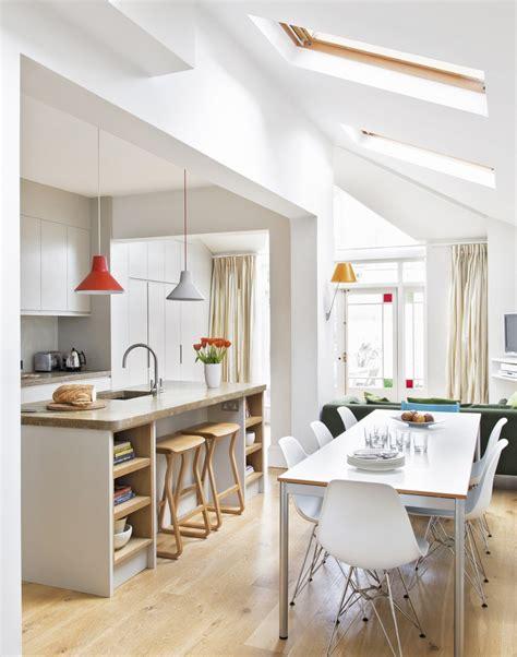 open kitchen designs photo gallery joy studio design open kitchen designs into living room joy studio design