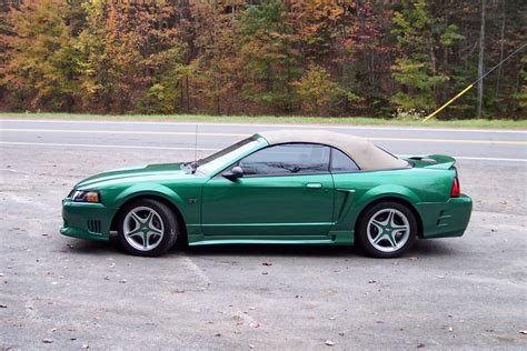 gt mustang 2000 2000 ford mustang gt performance parts car autos gallery