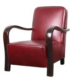 1920s Chair Styles Art Deco Furniture