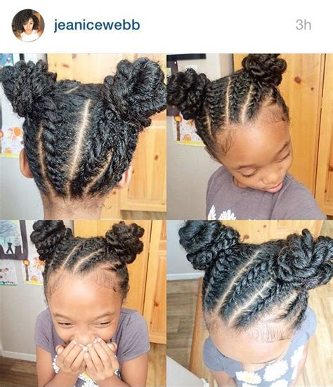 hairstyles for kids ages to 8 and up 1000 ideas about natural kids hairstyles on pinterest
