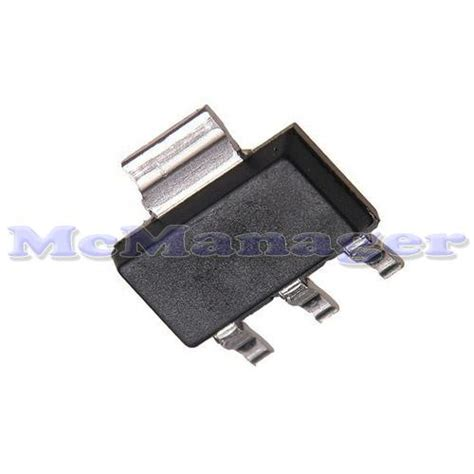 transistor lifier switch transistor lifier switch 28 images pn2907a pnp to 92 transistor general purpose switch 15