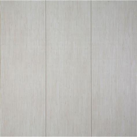 adrian ash 32 sq ft mdf wall panel 739521 the home depot