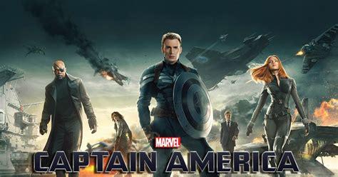 film marvel adalah arul s movie review blog captain america the winter