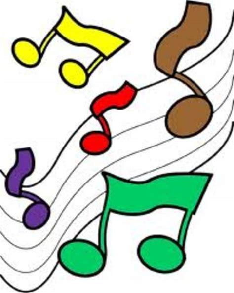 imagenes ritmo musical rol de el la docente