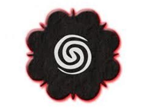 motif tato dayak bunga terung google image result for http tattoocenter org wp content