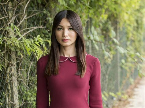 chinese actress in fantastic beasts asam news gemma chan named to cast of crazy rich asians