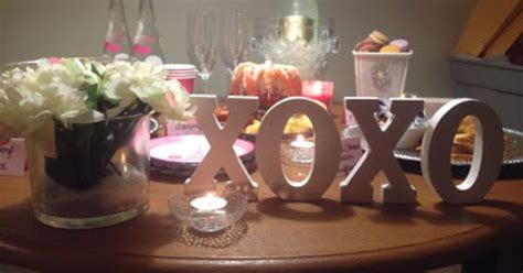 gossip girl themes party gossip girl themed party party ideas pinterest