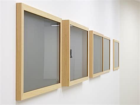 cornici in legno grezzo cornici legno grezzo 28 images pin specchi specchiere