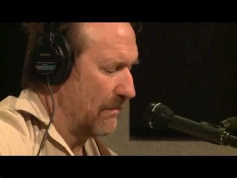 Colin Hay Overkill | colin hay overkill acoustic studio version youtube