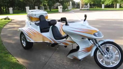 used automatic automatic trike for sale autos post