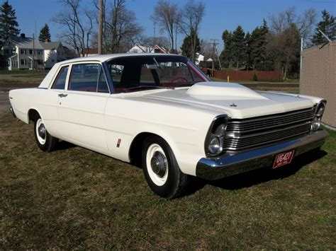 electric and cars manual 1966 ford galaxie lane departure warning 1966 ford galaxie for sale