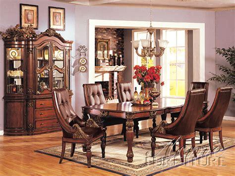 furniture living room furniture dining room furniture acme furniture dining room set marceladick