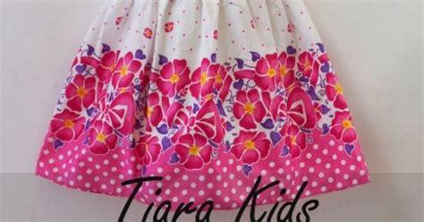 Baju Lucu Ka40 Harga Grosir www khasanahgrosir khasanah grosir produsen fashion branded bandung jual grosir baju anak