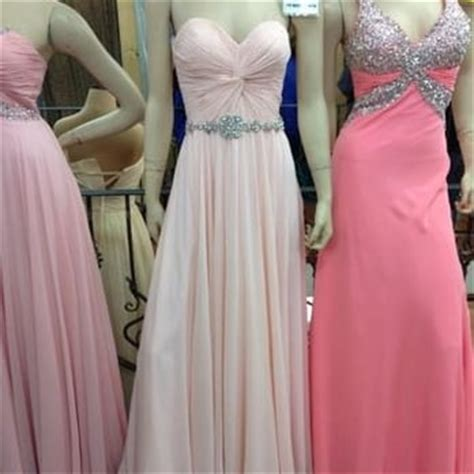 wedding dresses in downtown los angeles ca prom dresses downtown los angeles ca discount evening