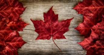 Garden Zones Canada - happy canada day paterno nurseries inc