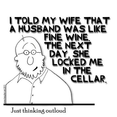 fine wine quotes quotesgram