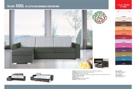 divani basso prezzo divano basso prezzo idee per il design della casa