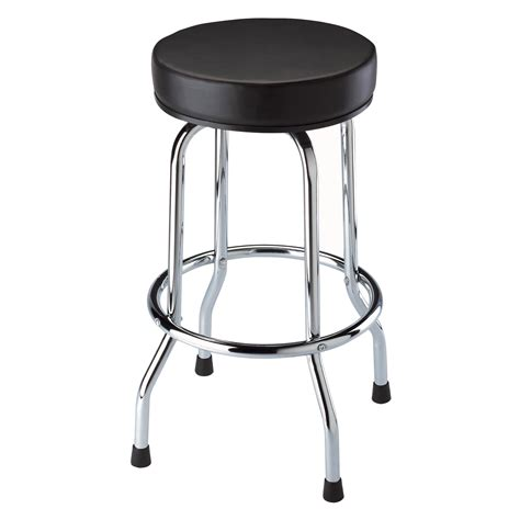 werkstatt rollhocker torin swivel shop stool shop stools at hayneedle