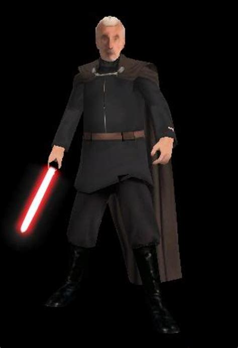 X2 Maul count dooku wars battlefront wiki fandom powered