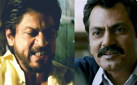 biography of raees film nawazuddin siddiqui upcoming movies nawazuddin siddiqui