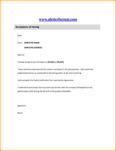 Decline Joining Letter Decline Invitation Letter Formal Futureclim Info