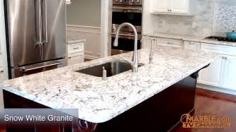 Images Of Kitchen Ideas white granite best images collections hd for gadget