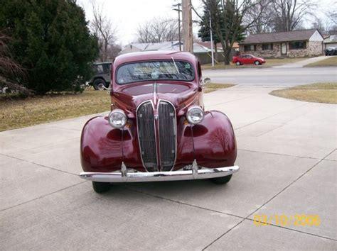 1937 plymouth business coupe 1937 plymouth business coupe rod custom