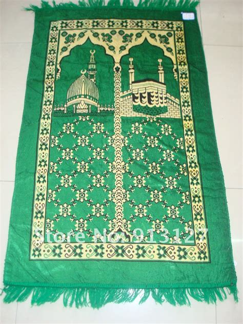 How To Make A Prayer Rug by Adults Children Praying Carpet Muslim Prayer Mat Prayer