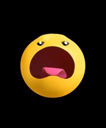 imagenes gif emojis consigue todos los emojis de apple watch en gif