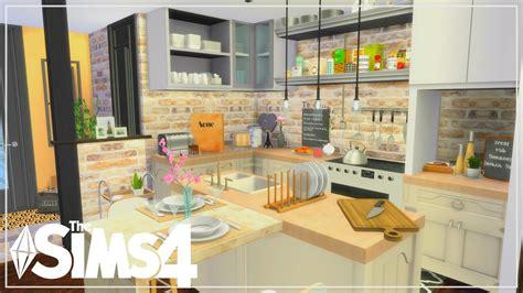 Interior Designs For Studio Apartments