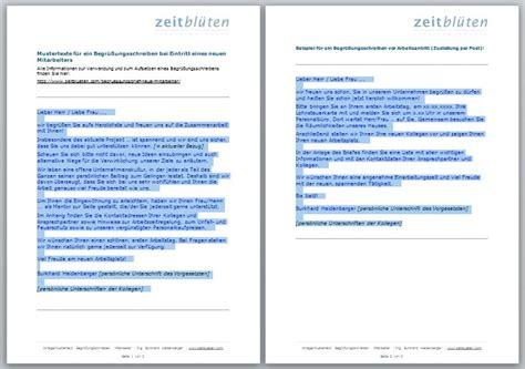 Bewerbungsschreiben Jobwechsel Begr Nden abschiedsmail an kunden vorlage various vorlagen
